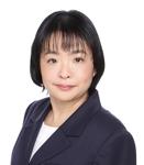 高田しのぶ (office-yuyu)