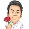 株式会社ヌボー生花店