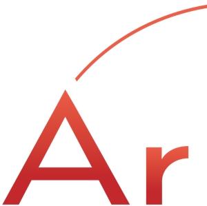 Arkth Inc.
