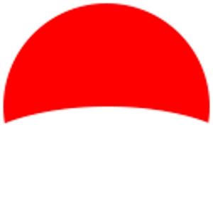 ひのもと厚生株式会社