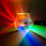 Prism (prism)