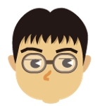 西川 (nisi2424)