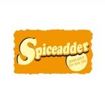 spiceadder (spiceadder)