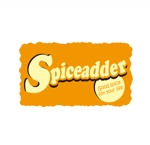 spiceadder