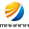 株式会社マハナコーポレーション