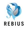 rebius