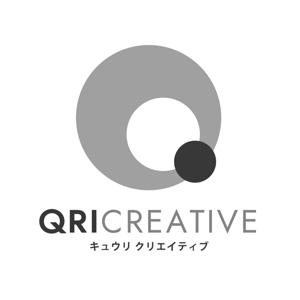 Qri Creative