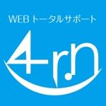 HTMLコーダー (jiroron)