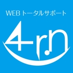 HTMLコーダー