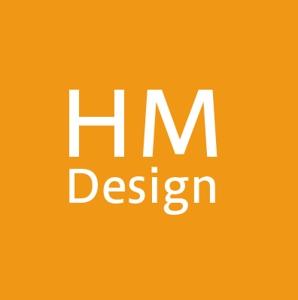 HM-Design
