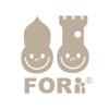 フォーリー株式会社 FORii,Inc.