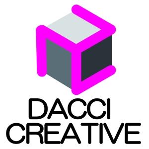 DACCI_CREATIVE