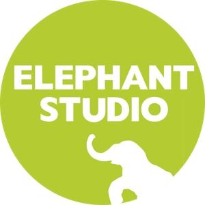 エレファントスタジオ