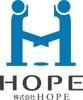 株式会社HOPE