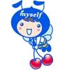 myself_
