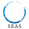 SEAS株式会社