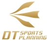 株式会社 DT SPORTS PLANNING