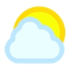 cloudfun