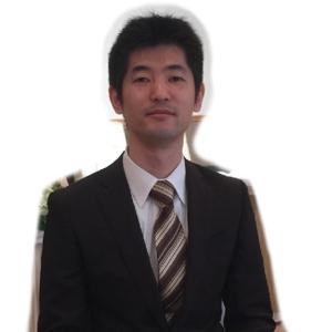 奥村 慎太郎