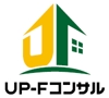 UP-Fコンサル株式会社