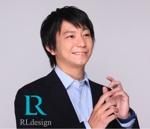 株式会社RLdesign