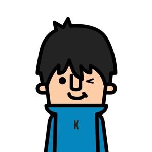 hinokichi