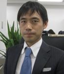 早川朋孝 (shirotruffe)