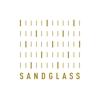 サンドグラス株式会社