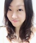 Web design あい758 (aichin507)