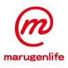 マルゲンライフ株式会社
