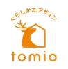 TOMIO-CORPORATION