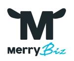 メリービズ株式会社 (merrybiz001)