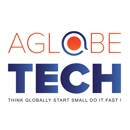 Aglobe Tech VN