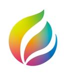 Enazeal株式会社