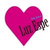 株式会社LuzEspe