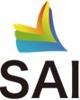 株式会社SAI