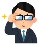 鎌倉情報研究所