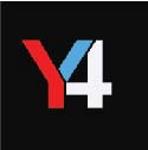株式会社Y4.com