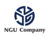 株式会社NGU Company