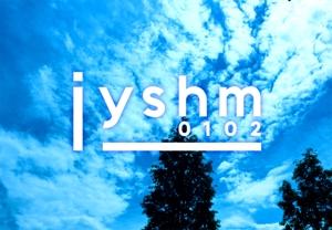 iyshm