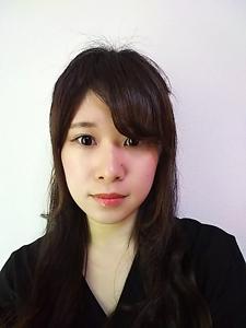 大島 美奈子