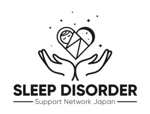 過眠症&睡眠障害啓発協会(担当:小嶋)