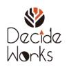 DecideWorks