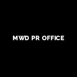 MWD PR Office