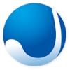 日本企業開発支援 メディア営業部