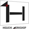 h_koubou