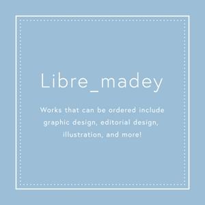 libre_madey