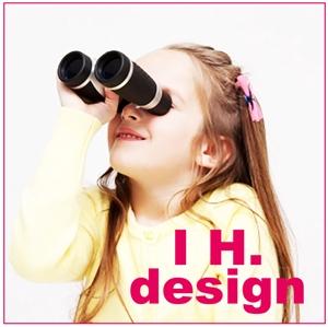 I_H.design