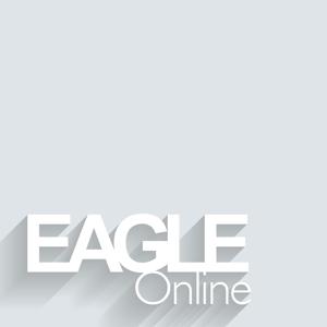 EagleOnline