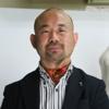 曽我株式会社 代表取締役 戸田昌孝